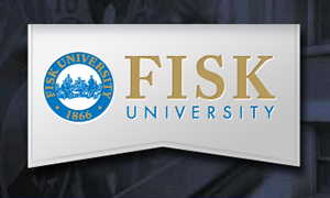 HBCU Affordable Learning Solutions: Fisk University