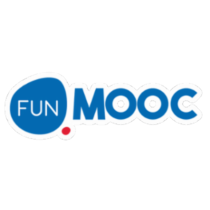 France Universite Numerique (FUN):  French Platform for MOOCs icon