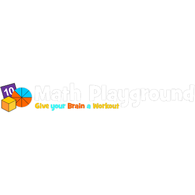 Math Playground Games icon