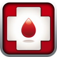 Diabetes Plus App for Android icon
