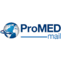 ProMED-Mail icon
