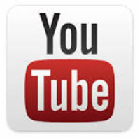 YouTube EDU:  YouTube's Education Video Collection icon