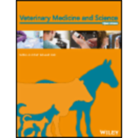 Veterinary Medicine and Science