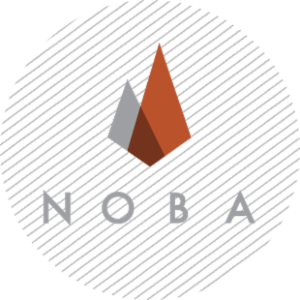 NOBA: Industrial/Organizational Psychology icon
