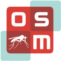 Open Source Malaria Project:  Open Science Looking for New Medicines icon