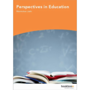Perspectives in Education icon