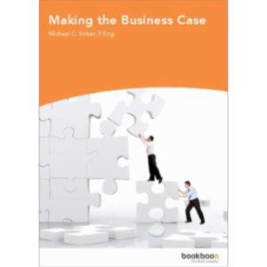 Making the Business Case icon