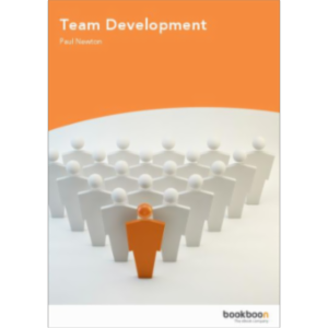Team Development icon