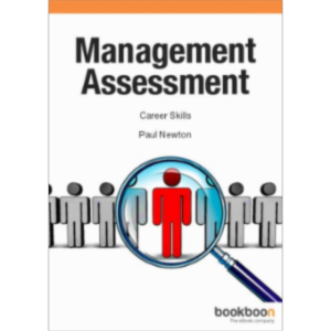 Management Assessment - Career Skills icon