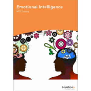 Emotional Intelligence icon