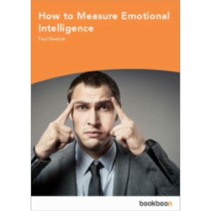 How to Measure Emotional Intelligence icon