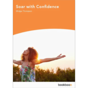 Soar with Confidence icon