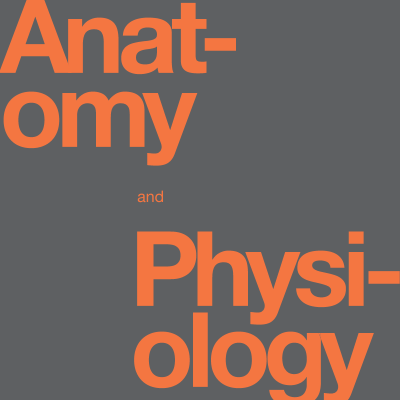 Anatomy and Physiology icon