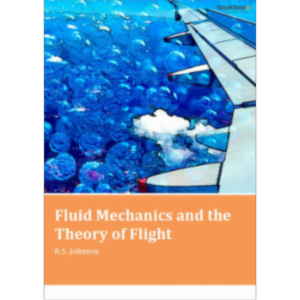 Fluid Mechanics and the Theory of Flight icon