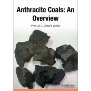 Anthracite Coals: An Overview