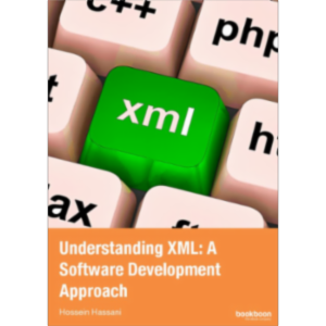 Understanding XML: A Software Development Approach icon