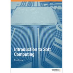 Introduction to Soft Computing icon