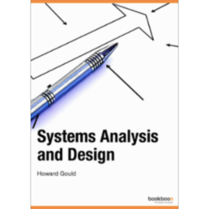 Systems Analysis and Design icon
