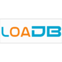 Listing of Open Access Databases (LOADB) icon