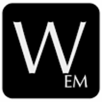 WikEM:  The Global Emergency Medicine Wiki icon