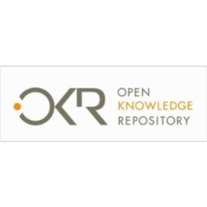 World Bank: Open Knowledge Repository icon