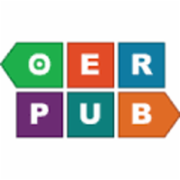 OERPUB:  OER Authoring and Editing Tools icon