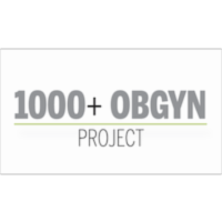OBGYN Milestones: Cost-Effective Care and Patient Advocacy icon