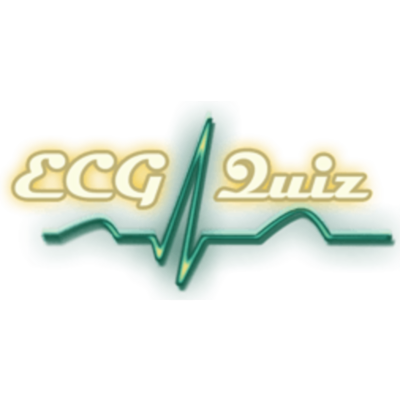 EKG Strip Simulator icon