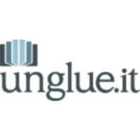 Unglue.it:  Crowdfunding/Crowdsourcing Open e-Books and Open Textbooks icon