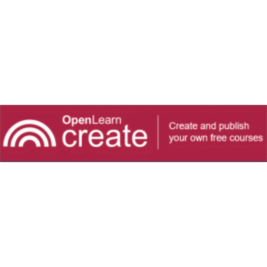 OpenLearn Create icon
