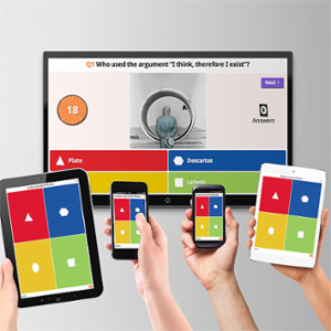 Test your knowledge of Spain and its culture. Kahoot! | Play this quiz now!