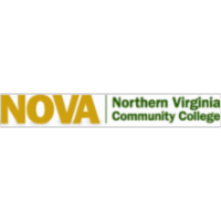 NOVA's OER-based General Education icon