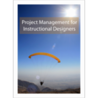 Review: Project Management for Instructional...