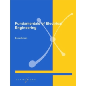 Fundamentals of Electrical Engineering 1 icon