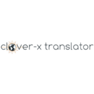 Spanish To English Translation icon