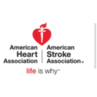 American Heart Association Animations and Interactives icon