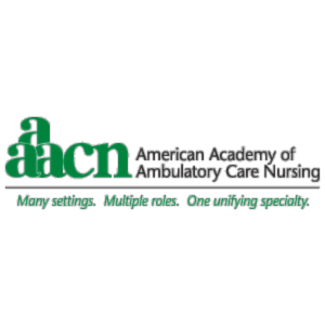 Ambulatory Care Nurse Certification Exam | American Academy of Ambulatory Care Nursing icon