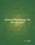General Psychology: An Introduction icon