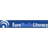 The European Charter for Media Literacy icon