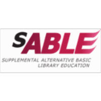 SABLE | Idaho Commission for Libraries