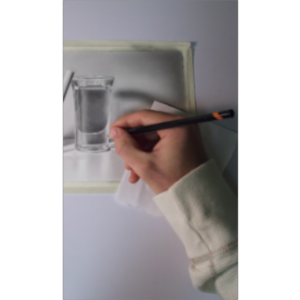 Duey's Drawing Tutorials