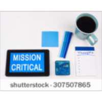 Certified Mission Critical Operator Textbook - Student Edition - SkillsCommons Repository icon