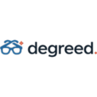 Degreed.com: Life-long Learning Platform using Open Educational Resources icon