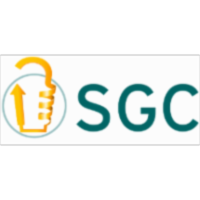 LabScribbles:  SGC's Extreme Open Science Initiative: Real-time Open Lab/books icon
