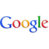 Advanced Power Searching - Google icon
