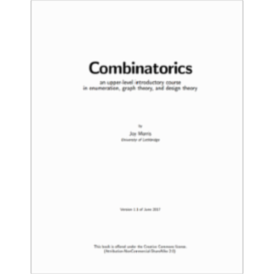 Combinatorics icon