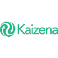 Review: Kaizena