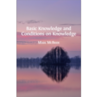 Basic Knowledge and Conditions of Knowledge icon