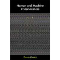 Human and Machine Consciousness icon
