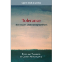 Tolerance: The Beacon of the Enlightenment icon